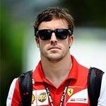 Thể thao - F1 - Chinese GP: Những thế lực trở lại