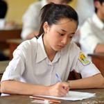 Giáo dục - du học - Thêm 2 trường ĐH công bố tuyển thẳng