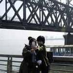 Tin tức trong ngày - Chuyên gia TQ: 80% Triều Tiên sẽ chiến tranh