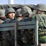 Tin tức trong ngày - Báo Trung Quốc: Triều Tiên hãy thôi ảo tưởng