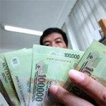 Tài chính - Bất động sản - DN nhà nước phải công khai mức tiền lương