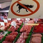 Tin tức trong ngày - Thịt bò châu Âu chứa nhiều… thịt ngựa