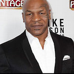 """Thể thao - Chiêu cai nghiện """"độc"""" của Mike Tyson"""