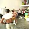 Thưởng thức điệu nhảy Harlem Shake