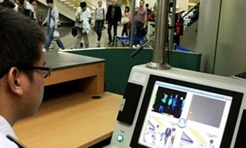 2.000 người từ vùng dịch H7N9 đến HN mỗi ngày - 1