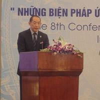 Dịch cúm A/H7N9: Còn quá ít thông tin