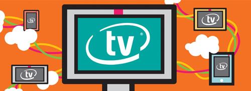 TV Intel - Cuộc cách mạng công nghệ? - 1