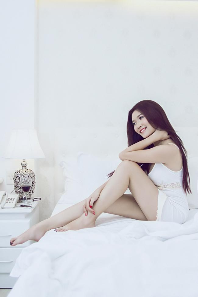 Những hot girl xinh đẹp Sài thành  DJ Ruby Nguyễn khoe hình thể sexy Hot girl Hải Quyên bất ngờ tung ảnh sexy Hot girl sexy nhất Hà thành