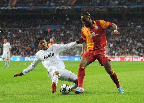 HOT: Man City tổn thất lớn trận Chelsea - 1