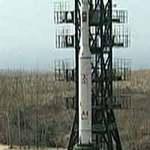 Tin tức trong ngày - Mỹ: Triều Tiên đã có tên lửa hạt nhân