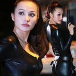 Phim - Không rời mắt vì sát thủ mới phim Việt