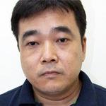 An ninh Xã hội - Trốn truy nã sang Việt Nam làm phiên dịch