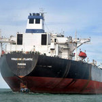Tài chính - Bất động sản - Tàu trăm tỉ của Vinalines bán rẻ hơn sắt vụn