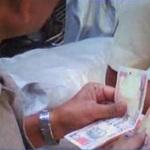 Tin tức trong ngày - Ấn Độ: Bắt 36 cảnh sát nhận hối lộ