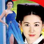 """Phim - """"Nàng Dae Jang Geum"""" bị kiện"""