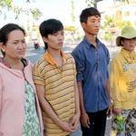 An ninh Xã hội - Công an kết luận nghi án Hào Anh ăn trộm
