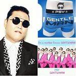 Ca nhạc - MTV - Giải mã ca khúc mới của Psy