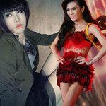 Thời trang - Vì sao mẫu chuyển giới Việt bị từ chối?