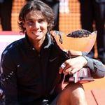 Thể thao - Monte Carlo: Siêu kỷ lục chờ Nadal
