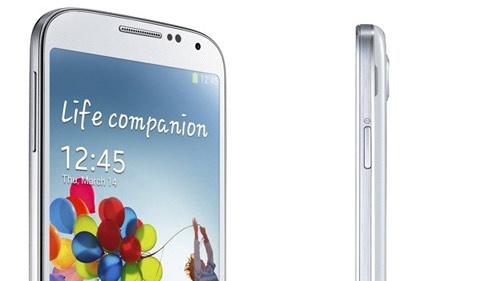 SKY HD9500 – Siêu điện thoại cấu hình khủng - 5
