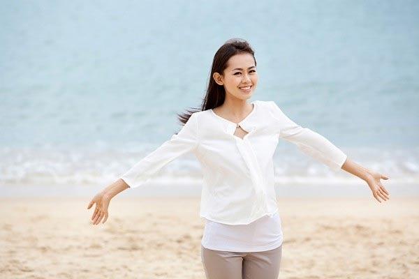 5 bí quyết giúp cơ thể luôn khỏe mạnh, Sức khỏe đời sống, Bi quyet song khoe, bi quyet co the khoe manh, uong nuoc, bo sung nuoc, met moi, suc khoe, bao