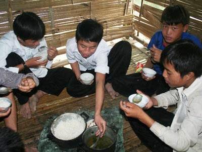 Giáo viên Thanh Hóa 'kiện'... phụ huynh - 1