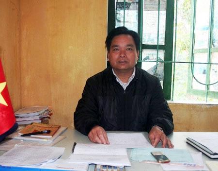 Giáo viên Thanh Hóa 'kiện'... phụ huynh - 2