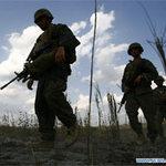 Tin tức trong ngày - Bộ ảnh Mỹ, Philippines tập trận bắn đạn thật