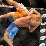 Thể thao - 10 cú đánh ác hiểm nhất lịch sử MMA