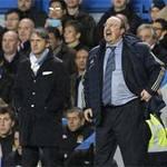 Bóng đá - BK FA Cup, Chelsea – Man City: Sinh & tử