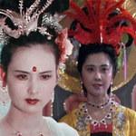 Phim - Hút mắt vì mỹ nhân Tây Du Ký 1986