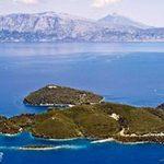 Tài chính - Bất động sản - Tỷ phú Nga chi 153 triệu USD mua đảo