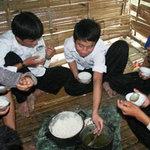 Giáo dục - du học - Giáo viên Thanh Hóa 'kiện'... phụ huynh