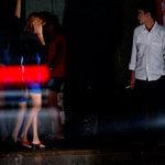 Tin tức trong ngày - Myanmar lo công nghiệp tình dục bùng nổ