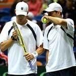Thể thao - Anh em nhà Bryan lập kỷ lục vô tiền khoáng hậu