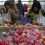 """Tin tức trong ngày - """"Mổ xẻ"""" kinh tế Triều Tiên"""