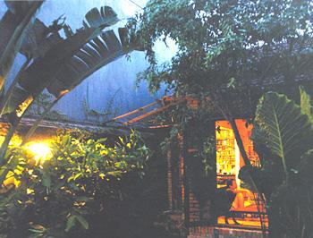 3 ngôi nhà đặc biệt của các nhạc sĩ Việt - 3