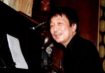 3 ngôi nhà đặc biệt của các nhạc sĩ Việt - 12