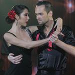 Sao ngoại-sao nội - Ngọc Quyên bùng nổ với Tango