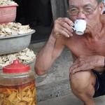 """Tin tức trong ngày - Bát nháo thị trường """"thần dược"""" Ama Kông"""