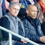 Bóng đá - Biết Mourinho đến, Dortmund đã giấu bài