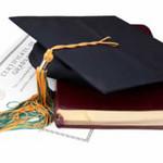 Giáo dục - du học - 15 điểm đỗ SP, 10 năm chất lượng vẫn kém