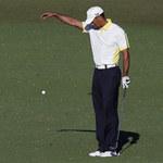 """Thể thao - Tiger Woods bị BTC The Masters """"đì""""?"""
