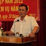 Tin tức trong ngày - Chủ tịch tỉnh Trà Vinh xin nghỉ hưu sớm