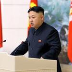 """Tin tức trong ngày - Triều Tiên tố Hàn Quốc """"thủ đoạn xảo quyệt"""""""
