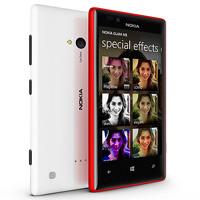 Khám phá Nokia Lumia 720 tại Việt Nam