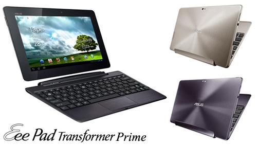 Siêu khuyến mãi máy tính bảng xách tay Mỹ - 7