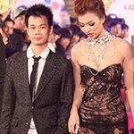 Thời trang - NTK Hoàng Hải mang áo dài Việt sang Ý