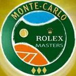 Tennis - Kết quả Monte Carlo 2015 - Đơn Nam