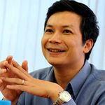 """Tài chính - Bất động sản - """"Giá BĐS ở Hà Nội vẫn có thể giảm hơn nữa"""""""